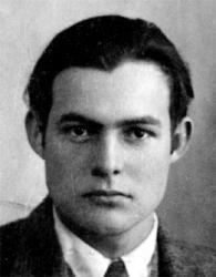 Milan Teodorovic