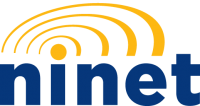 ninet-logo-plavi
