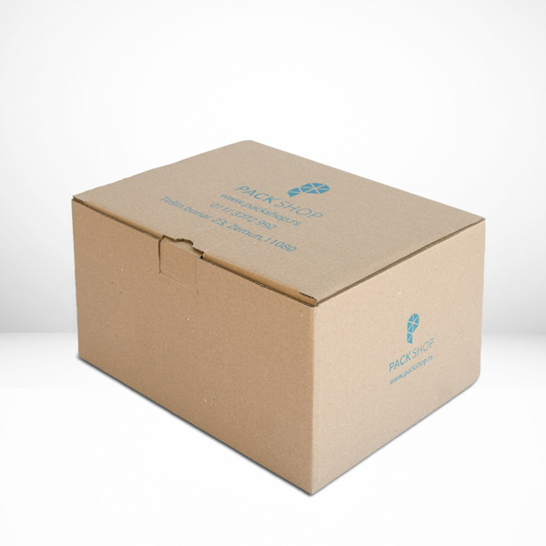 transportna kutija