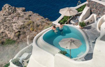 bazen-santorini-hotel-leto