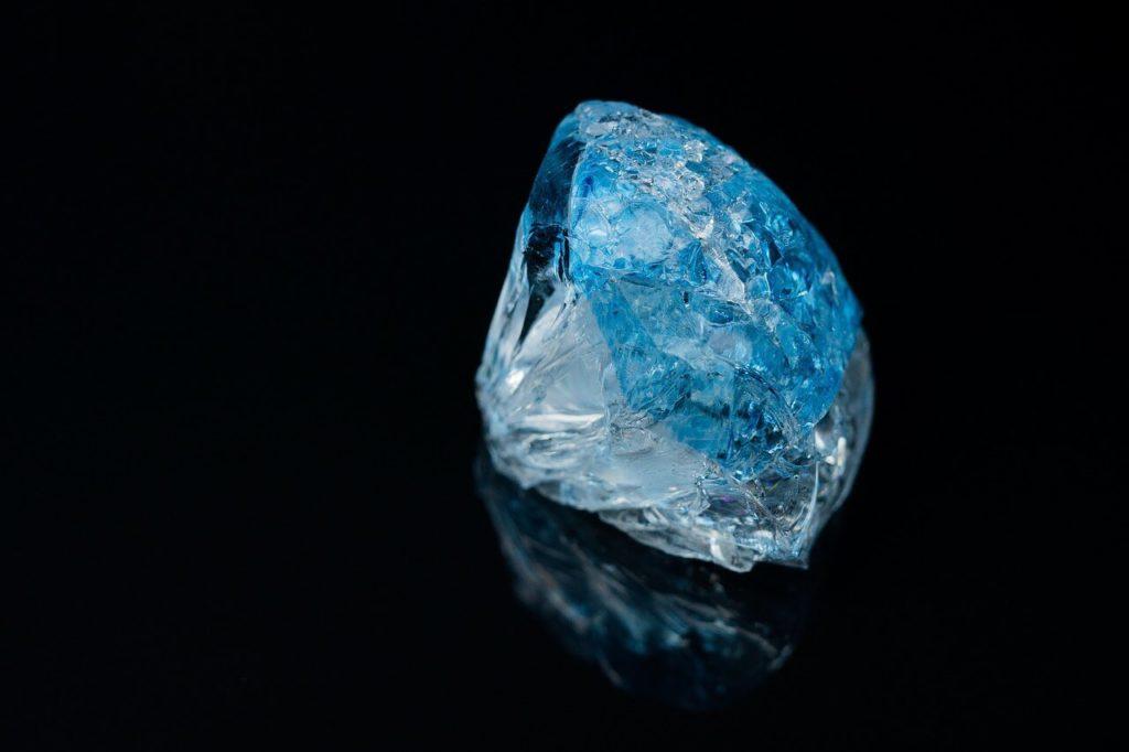 dijamant