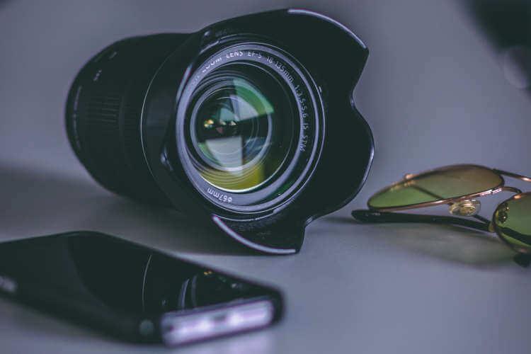 fotoaparat-naocare-mobilni-telefon
