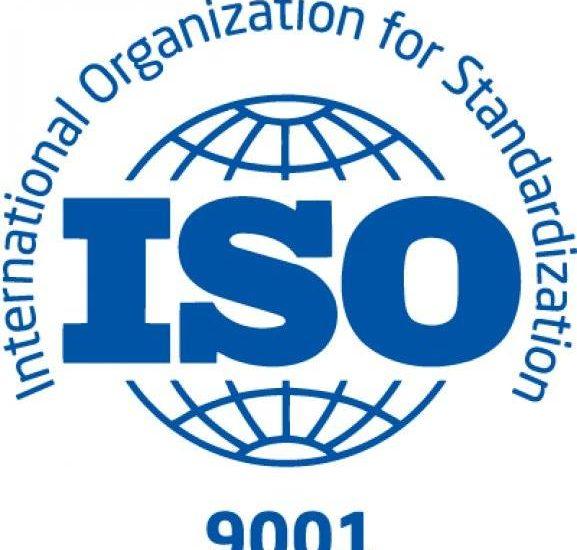 iso-standardi