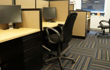 kancelarija-stolice