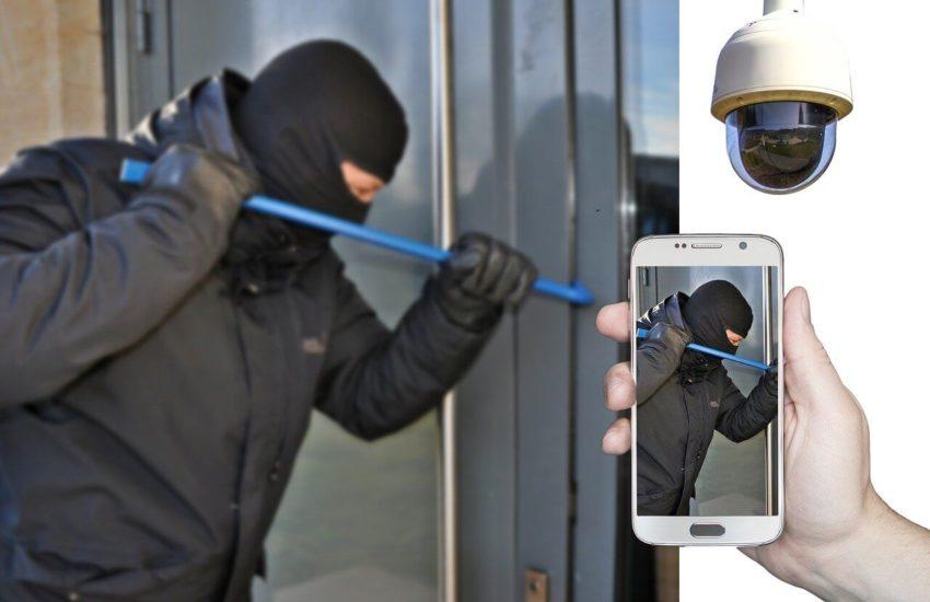 pajser-maska-provala-u-garazu