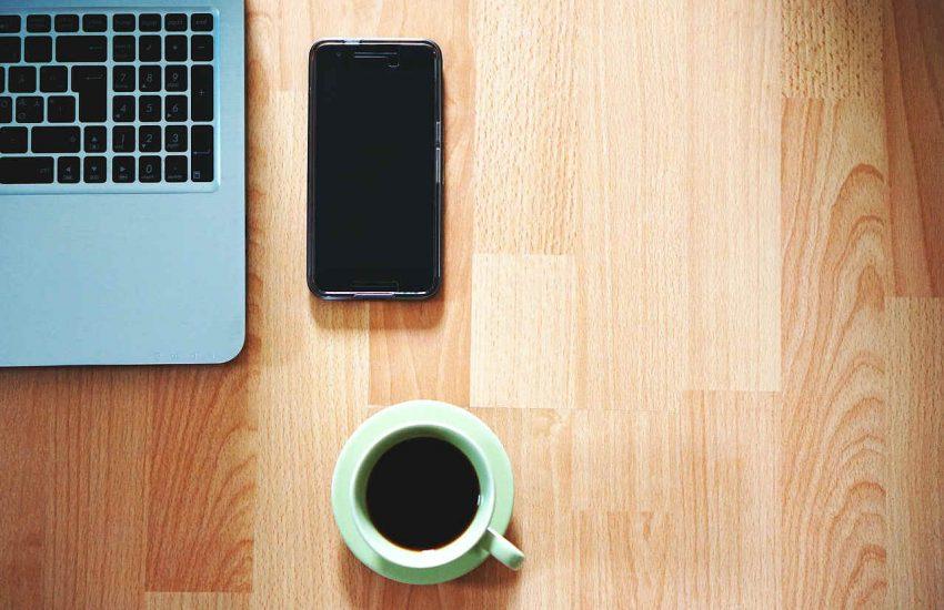 Posao od kuće, slika: https://pixabay.com