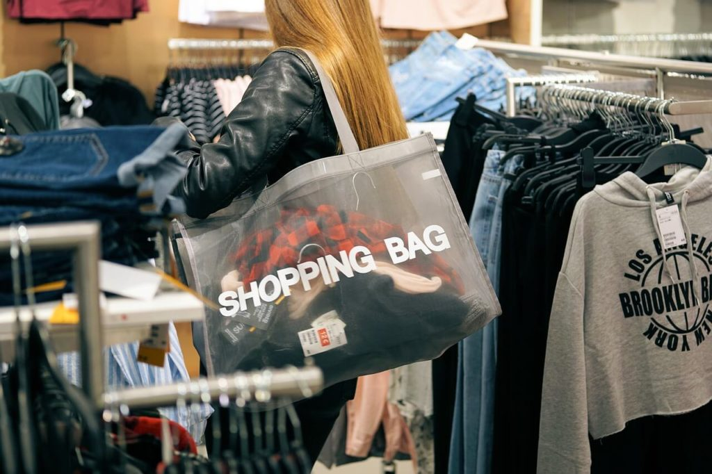 prodavnica-kupovina-torba