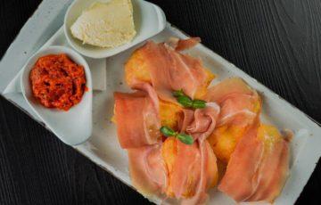 srpski-ustipci-dorucak-hrana-srbija-%d0%ba%d0%be%d0%bf%d0%b8%d1%98%d0%b0