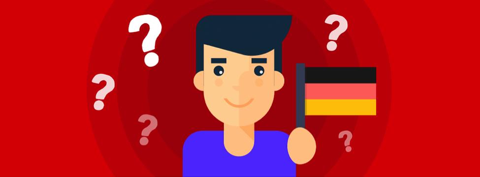 ucenik-nemackog-jezik