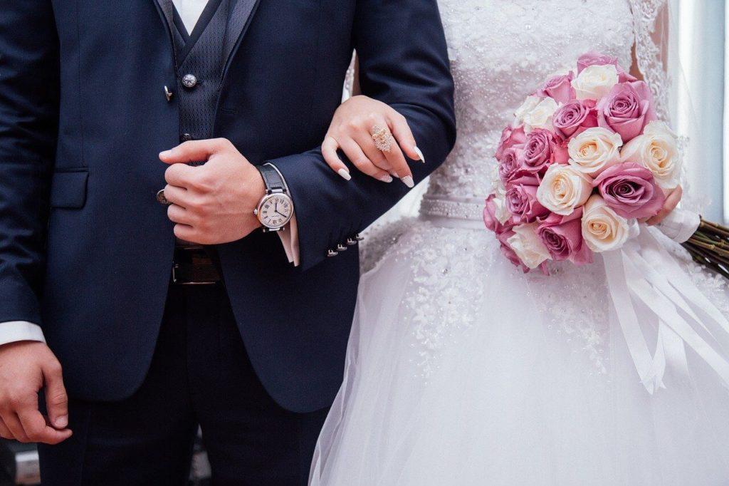 vencanje-mladenci-bidermajer-mlada-vencanica-odelo-svadba